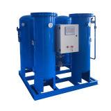 Manufactory опыта самых лучших обслуживаний цены генератора кислорода самый лучший