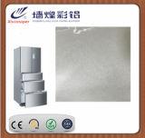 Hojas de acero superventas del VCM para los paneles de la puerta del refrigerador