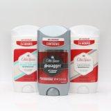 24часов Anti-Perspirant оригинал дезодорант Memory Stick™