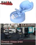 Machine van het Afgietsel van de Injectie van Haijia Hjf360 van Ningbo de Horizontale