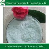 Heptahidrato agrícola del sulfato ferroso del grado el 98%