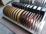 Ezletter CNC mejorada plataforma intercambiable láser de fibra corte de metales