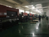 Feuille de métal de l'usine de fabrication de haute qualité avec des prix concurrentiels