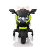 Лучшая цена 1449158 Детский мотоцикл детский электрический велосипед Car дети поездка на мотоцикле