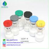 El péptido hormonal Gdf 8 Miostatina 1mg/vial para el culturismo Paypal
