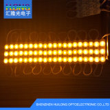modulo rosso del modulo 5730 LED di Epistar LED del modulo 12V