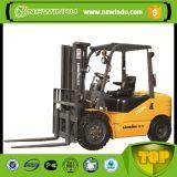 4 tonne chariot élévateur à fourche télescopique Diesel Longking chariot élévateur à fourche