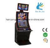 Nuevo Video Juegos de Casino juego de tragaperras de Monedas de ventas de la máquina