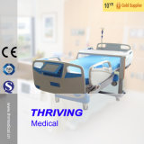 贅沢なICUの病院用ベッド(THR-IC-528B)