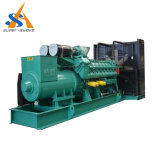 Generator der Qualitäts-700kVA leise