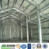 Sheng Stateprefabricated Estructura de acero de la planta de vivienda