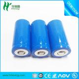 Gants chauffants 800 mAh 7.4V 14500 16340 Pack de Batterie Li-ion