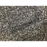 5-8mesh vario tipo granulosità schiacciate del carburo di tungsteno