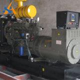 generatore 550kw alimentato da Perkins Engine