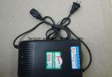 La voiture électrique Chargeur de batterie au plomb 12V/48V