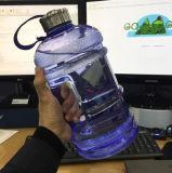 Бисфенол-А пластиковую бутылку воды 2.2L