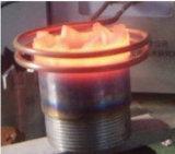 새로 IGBT 고주파 감응작용 히이터 난방 놋쇠로 만드는 기계