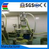 Pneumatisches Vakuumführende Vakuumförderanlagen-Vakuumabsaugung-Maschine