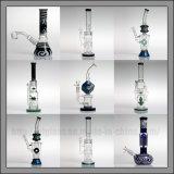 Neue Handglas-rauchende Wasser-Rohre für Großverkauf auf Lager