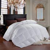 Di Uper della peluche dell'oca Duvet bianco alternativo del Comforter giù