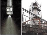 液体のためのYpg圧力噴霧器の噴霧乾燥器の乾燥の造粒機