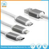 5V/1.5A Dados universal USB carregador de telemóvel