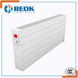 Beok T55-15の電子反熱いラジエーター
