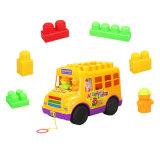 Sommer Buckets Walmart-Lager-jugendlich Geräte Inflatables Strand-Spielzeug mit Duplo Blöcken