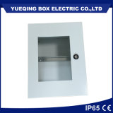 Прозрачная коробка панели двери IP65