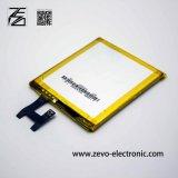 ソニーXperia Z L36h C6603のための元の携帯電話電池100%新しい電池Lis1502erpc