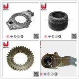 Sinotruk HOWO Chariot Support de vérin de l'accessoire de fabrication (Az9114230016)