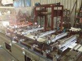 HochgeschwindigkeitsPrinting&Floding Beutel-Bildenmaschine zum medizinischen Zweck
