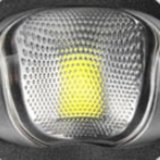 Lampe extérieure du réverbère de RoHS 30W 50W 100W 150W DEL de la CE DEL
