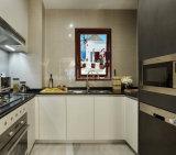 Finestra appesa superiore Rainproof di colore personalizzata fornitore cinese