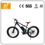 Bb68mm/100mm 8fun Bafang mediados Motor Kit Bicicleta eléctrica