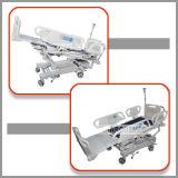 Bic800 по доступной цене электрический больничной койки для пациентов с избыточной массой тела