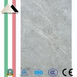 tegel van de Vloer van het Graniet van het Porselein van 600X600mm de Plattelander Verglaasde Witte (W1S69001)