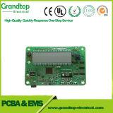 Placa do PWB e fábrica de PCBA em China
