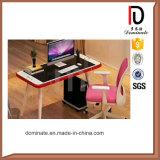 Le plus défunt Tableau chaud d'ordinateur familial de vente de qualité de bord moderne de rose