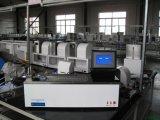 Appareil de contrôle automatique de pression de vapeur de méthode de HK-8017b Reid pour des produits pétroliers
