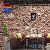 새로운 디자인 3D 효력 반짝임 벽지