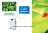 Три модели с возможностью горячей замены Olansi продавать свои товары для Индии, в Европе на рынке продажи а также Домашний очиститель воздуха с помощью панели управления и УФ лампа Домашний очиститель воздуха фильтр HEPA машины