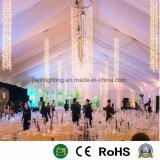 LEDストリングライトクリスマスの装飾ライト