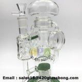 Lookah 20 Zoll Glaswasser-Pfeife-mit Rocket-Filtrierapparat-Glasrohr-Wasser-Rohr