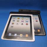 Bolso impermeable del brazal del deporte de la playa de la natación para el iPad 2/3/4/5