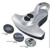 UVsterilisation-Ausgangswirbelsturm-Staubsauger für Bett-Sofa