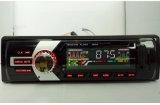 FM 라디오, USB, SD를 가진 좋은 모형 1 DIN 차 MP3 선수