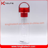 бутылка воды плодоовощ бутылки infuser плодоовощ 760ml (KL-7080)