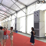 Ar Condicionado Acondicionamento de Ar Condicionado da Ar Condicionado Central (24USRT)