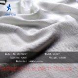 100%Tencel ткань для одежды покрыть куртка футболка